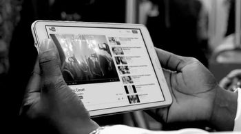 T-Mobile TV Spot, 'Data Rush Hour' - Thumbnail 5