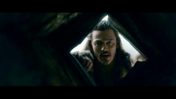 The Hobbit: The Battle of the Five Armies - Alternate Trailer 5