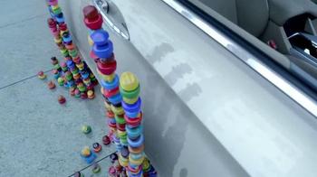 Honda Happy Honda Days Sales Event TV Spot, 'Little People' - Thumbnail 7