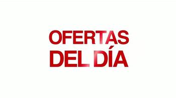 Macy's La Venta Más Grande de Un Día TV Spot, 'Oferta del Día' [Spanish] - Thumbnail 2