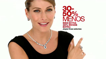 Macy's La Venta Más Grande de Un Día TV Spot, 'Oferta del Día' [Spanish] - Thumbnail 3