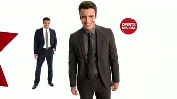 Macy's La Venta Más Grande de Un Día TV Spot, 'Oferta del Día' [Spanish] - Thumbnail 5