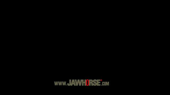 Rockwell Jawhorse TV Spot, 'A Second Set of Hands' - Thumbnail 1