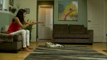 HTC TV Spot, 'Split Capture Cat' - Thumbnail 1