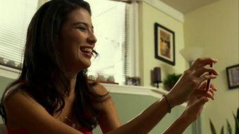 HTC TV Spot, 'Split Capture Cat' - Thumbnail 8
