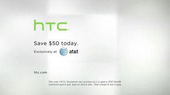 HTC TV Spot, 'Split Capture Cat' - Thumbnail 9