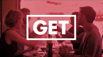 Carrabba's Grill TV Spot, 'Toast the Season' - Thumbnail 3