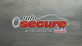 AutoSecure USA TV Spot, 'Protected in Every Way' - Thumbnail 9