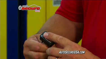 AutoSecure USA TV Spot, 'Protected in Every Way' - Thumbnail 6