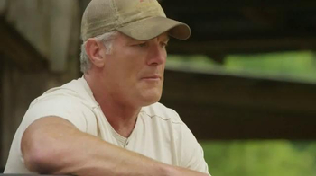 Copper Fit Socks TV Spot, 'High Performance' Featuring Brett Favre - Thumbnail 1