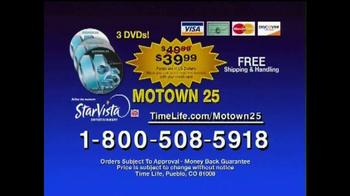 Mowtown 25 TV Spot - Thumbnail 10
