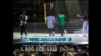 Mowtown 25 TV Spot - Thumbnail 5
