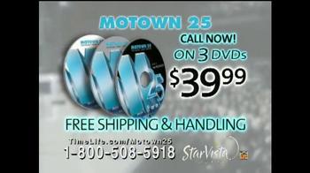 Mowtown 25 TV Spot - Thumbnail 9