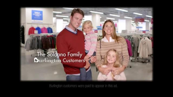Volkswagen Sign Then Drive Event TV Spot, 'Holiday Season is Here' - Thumbnail 1