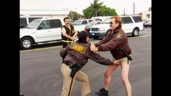 Reno 911!: The Complete Series TV Spot - Thumbnail 1