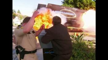 Reno 911!: The Complete Series TV Spot - Thumbnail 3