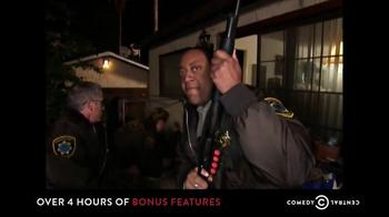 Reno 911!: The Complete Series TV Spot - Thumbnail 5