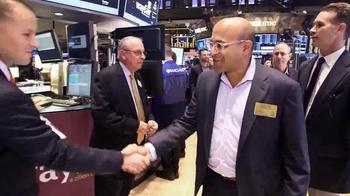 Wayfair TV Spot, 'NYSE Listed' - Thumbnail 6