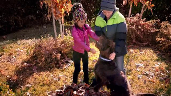 Ross TV Spot, 'Fall Coats' - Thumbnail 6