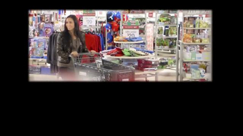 Burlington Coat Factory TV Spot, 'The Porrata Family' - Thumbnail 4