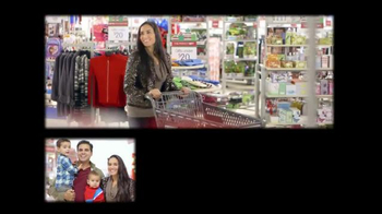 Burlington Coat Factory TV Spot, 'The Porrata Family' - Thumbnail 5