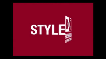 K&G Fashion Superstore TV Spot, 'Thanks and Style' - Thumbnail 2