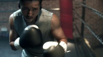 Beats Powerbeats2 TV Spot, 'The Clash of Cotai' Featuring Zou ShiMing - Thumbnail 5