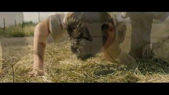 Unbroken - Alternate Trailer 3