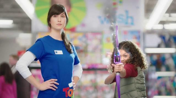 Toys R Us Black Friday Sale TV Spot, 'Super Savings' - Thumbnail 1