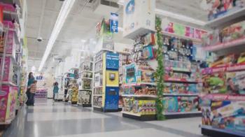 Toys R Us Black Friday Sale TV Spot, 'Super Savings' - Thumbnail 8