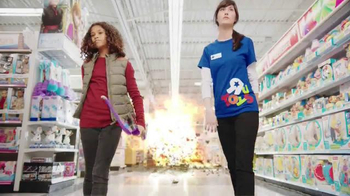 Toys R Us Black Friday Sale TV Spot, 'Super Savings' - Thumbnail 2
