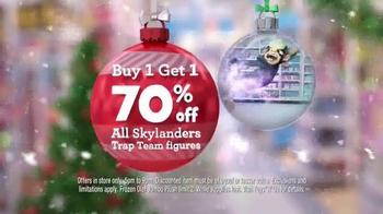Toys R Us Black Friday Sale TV Spot, 'Super Savings' - Thumbnail 4