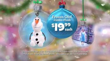 Toys R Us Black Friday Sale TV Spot, 'Super Savings' - Thumbnail 5