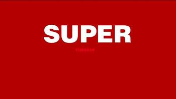 JoS. A. Bank Super Tuesday Sale TV Spot, 'Black Friday Doorbusters' - Thumbnail 2