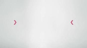 Xfinity On Demand Black Friday Sale TV Spot, 'This Thanksgiving' - Thumbnail 10
