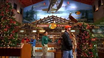 Bass Pro Shops 5 Day Sale TV Spot, 'The North Face Jackets and More!' - Thumbnail 1