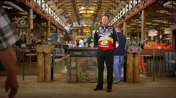 Bass Pro Shops 5 Day Sale TV Spot, 'The North Face Jackets and More!' - Thumbnail 9