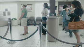 Easter Seals Dixon Center TV Spot, 'The Bank' - Thumbnail 4