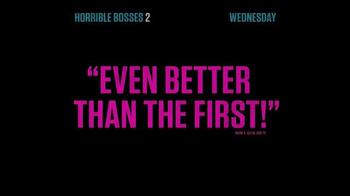 Horrible Bosses 2 - Alternate Trailer 38