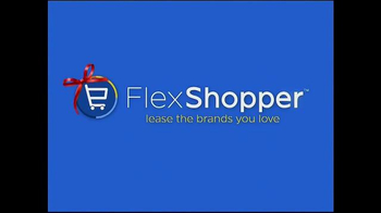FlexShopper.com TV Spot, 'New Way to Shop' - Thumbnail 2