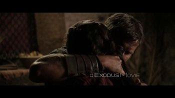 Exodus: Gods and Kings - Alternate Trailer 11