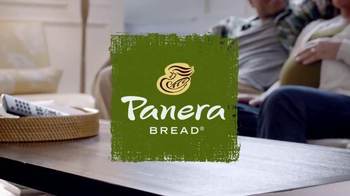 Panera Bread TV Spot, 'TBS: Pregnancy Cravings' - Thumbnail 8