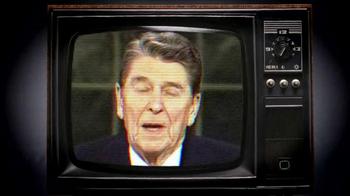 Americans United For Change TV Spot, 'Leadership' - Thumbnail 1