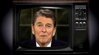Americans United For Change TV Spot, 'Leadership' - Thumbnail 2
