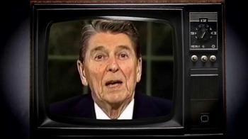Americans United For Change TV Spot, 'Leadership' - Thumbnail 3