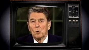Americans United For Change TV Spot, 'Leadership' - Thumbnail 4