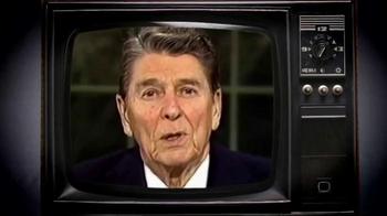 Americans United For Change TV Spot, 'Leadership' - Thumbnail 5