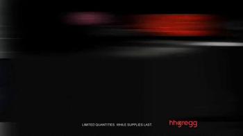 h.h. gregg Thanksgiving Sale TV Spot, 'The Biggest Sale Ever' - Thumbnail 7