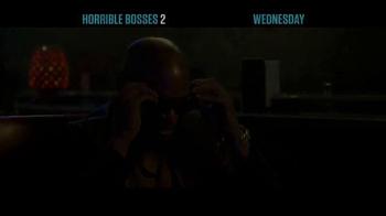 Horrible Bosses 2 - Alternate Trailer 39