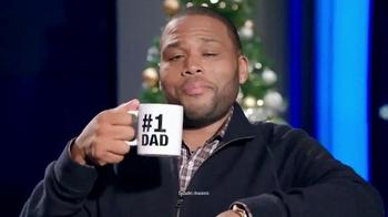 Walmart TV Spot, 'Feels Like Winning' Featuring Anthony Anderson - Thumbnail 3